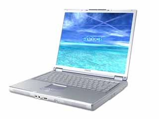 Winbook WA2160CL