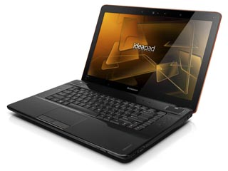 0646JKJ �m�[�gPC IdeaPad Y560 Office Personal 2010���ڃ��f��