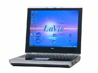 PC-LM5505E �y���������z