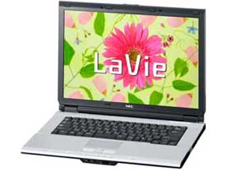 PC-LL370HD�@Lavie/�����B�@L�@