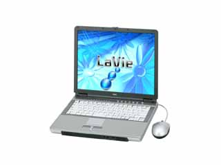LaVie L PC-LL750/9D �y���������z