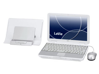 LaVie N LN300/AD1 PC-LN300AD1