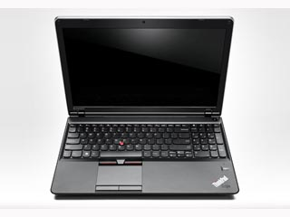 1143RE5 ThinkPad Edge E520