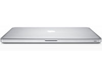 MacBook Pro 2.66GHz Core2Duo/17/4G/320G/