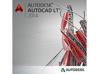 autodesk autocad lt 2014 upgrade from previous autodesk maya 2013