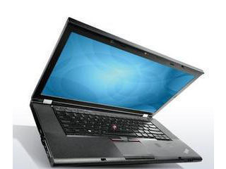 ThinkPad T530 23924FJ