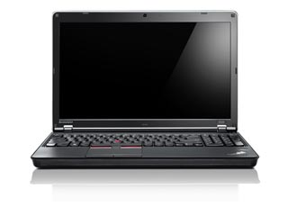 1143RZ3 ThinkPad Edge E520
