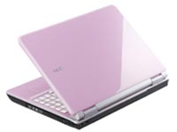 PC-LL750WG6P LaVie/�����B L �X�p�[�N�����O���b�`�s���N