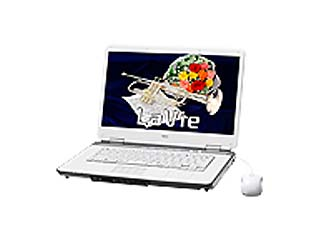 PC-LL730TG LaVie L