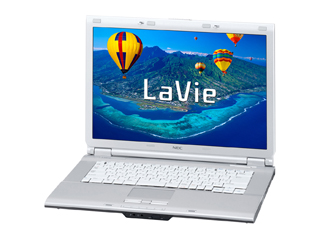 PC-LL370JD�@�m�[�g�p�\�R���@Lavie/�����B�@L�@