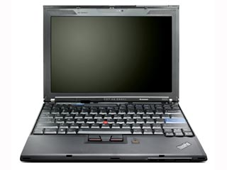 3249PY4 ThinkPad X201 Office Home and Business 2010���ڃ��f��
