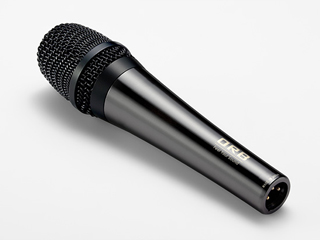 CF-A7F J10-5M Clear Force Microphone the finest for acoustic ケーブル付属モデル(5m)