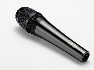 CF-3 WJ10-1M Clear Force Microphone Premium ケーブル付属モデル(1m)