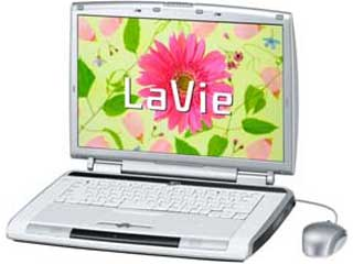 PC-LC900HJ�@Lavie/�����B�@C�@
