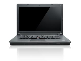 03016FJ �m�[�gPC ThinkPad Edge 15""