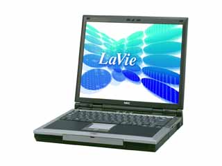 PC-LC9007D �y���������z